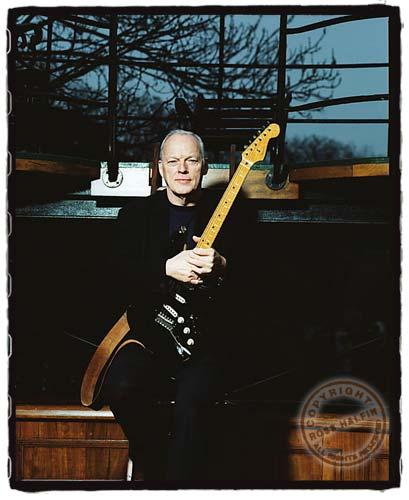 20060215_Ross-Halfin-David-Gilmour-Shoot.jpg