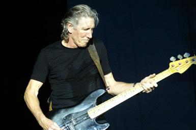 Pink Floyd det største verden har sett av musikk, uansett tidsalder og sjanger? thumbnail