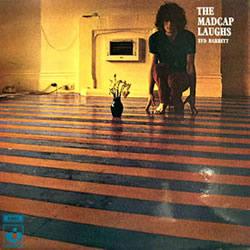 Syd Barrett - The Madcap Laughs