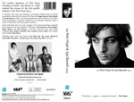 The Pink Floyd and Syd Barrett Story Press Release exclusive