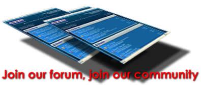 Discuss in forum