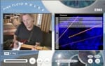 Pink Floyd Pulse Preview Player