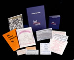 Collectors Floyd Commemorative Set - Click To Enlarge