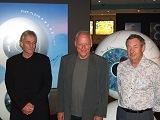 Pink Floyd's Pulse London Screening
