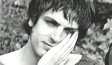 Syd Barrett Dies At Age 60