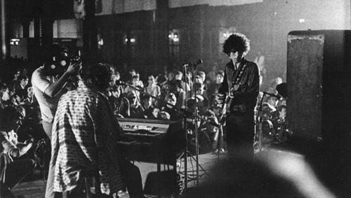 Syd Barrett And The Beatles 1966 1969 By John J Olivar