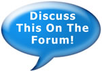 Discuss On Forum