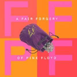 A Fair Forgery of Pink Floyd