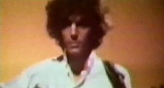 Rare Pink Floyd Video on BBC TV Series