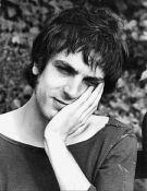 Syd Barrett's Pink Floyd