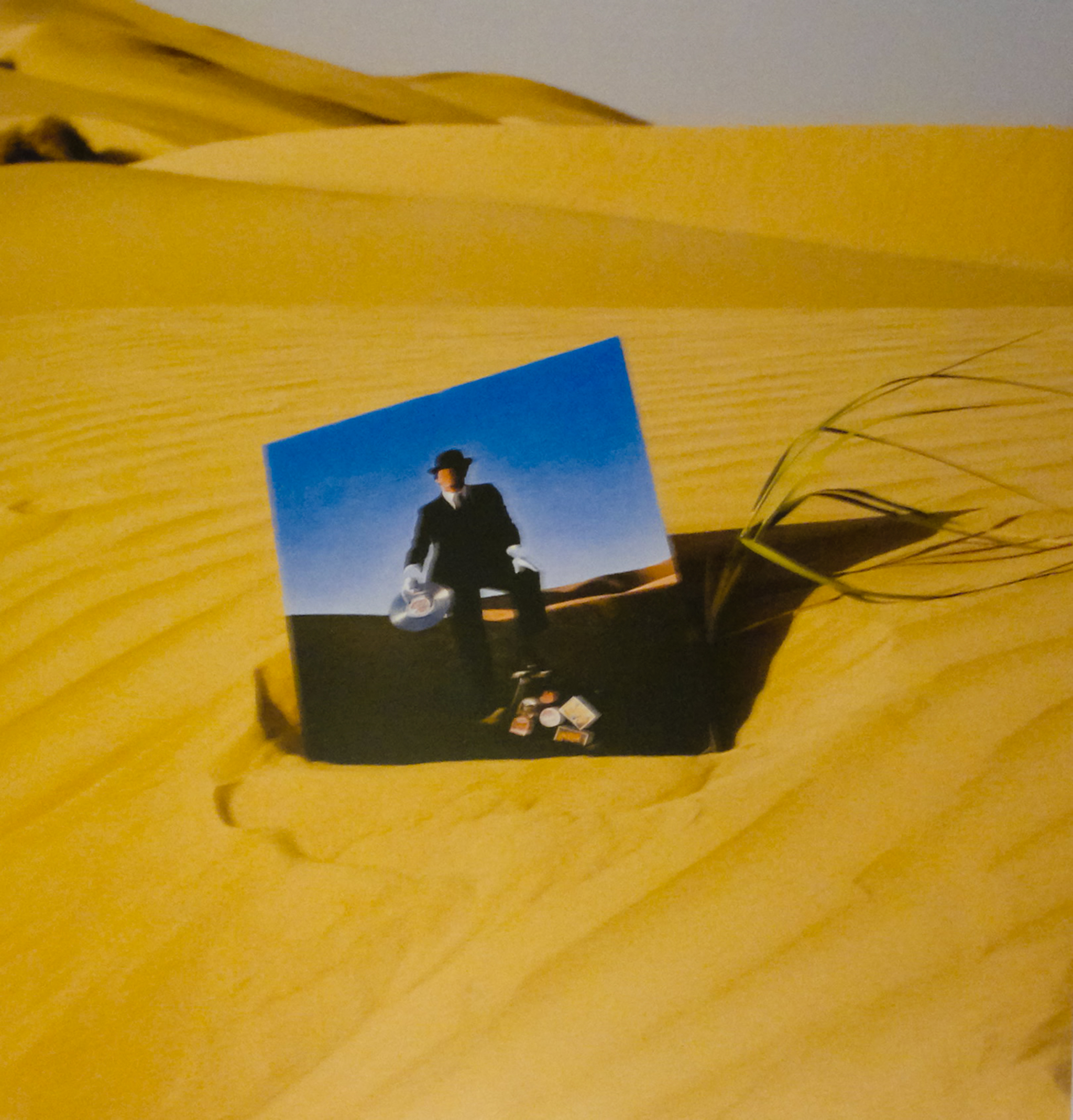 Pink Floyd – Wish You Were Here – 5.1 SACD On The Way | Neptune Pink ...