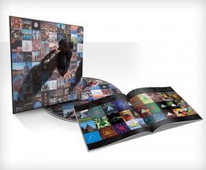 A Foot In The Door | Best of Pink Floyd 2011