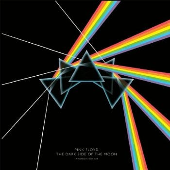Top 5 Pink Floyd Albums According To Fans