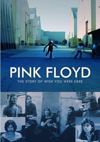 Pink Floyd | Wish You Were Here Experience Edition