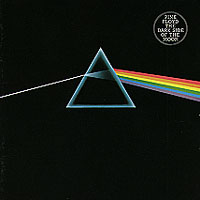 David Cameron's Favourtie Album is Dark Side of the Moon by Pink Floyd. What Is Yours?
