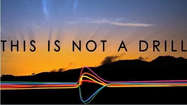Darkside - BBC Radio - Pink Floyd