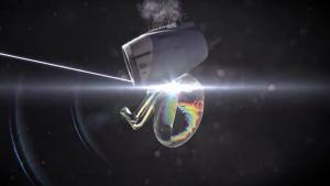 Watch Darkside Animated Video by Aardman Animations