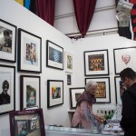 19 - St Pauls Gallery Exhibition