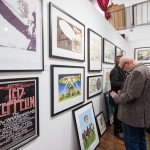 21 - St Pauls Gallery Exhibition