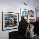 25 - St Pauls Gallery Exhibition