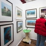 27 - St Pauls Gallery Exhibition