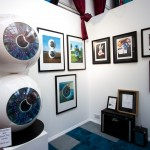 29 - St Pauls Gallery Exhibition