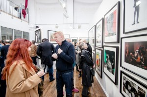37 - St Pauls Gallery Exhibition