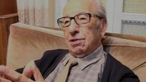 Harry Schindler