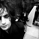 The Difficulty of Some Syd Barrett Song Lyrics - Listen and Sing!