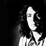 Twilight World of Syd Barrett Documentary - Download Now from BBC