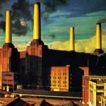 Listen to Rare Animals Album Demo Recordings