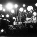 Pink Floyd Stories and Secrets, Italian Fan Convention