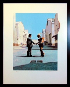 2-storm-thorgerson-signed-pink-floyd-wish-you-were-here-print