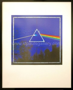 3-storm-thorgerson-signed-pink-floyd-dark-side-stained-glass-print
