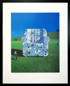 4-storm-thorgerson-signed-pink-floyd-chair-album-cover-print