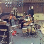 A Collection of Great Pink Floyd Photos