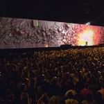 Roger Waters The Wall Movie in Cinemas This Year