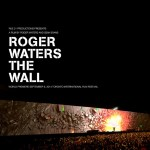 Roger Waters The Wall Live Film 2014 - Film Premiere