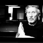 Roger Waters Concert in 2015 with Nashville Symphony Orchestra