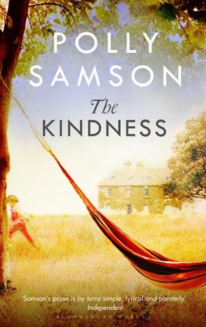 The Kindness by Polly Samson