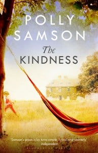 The Kindness by Polly Samson