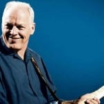 David Gilmour's New Song to be Played in Full on BBC Radio