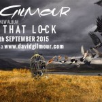 4 Additional David Gilmour Concerts Announced Today