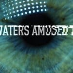 Roger Waters Amused To Death Re-released in Excellent Array of Formats