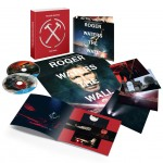 Roger Waters The Wall Film 2015 Release - Details