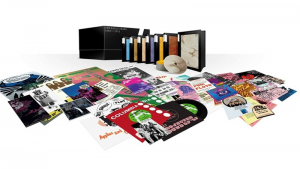 Pink Floyd Early Years Box Set 3