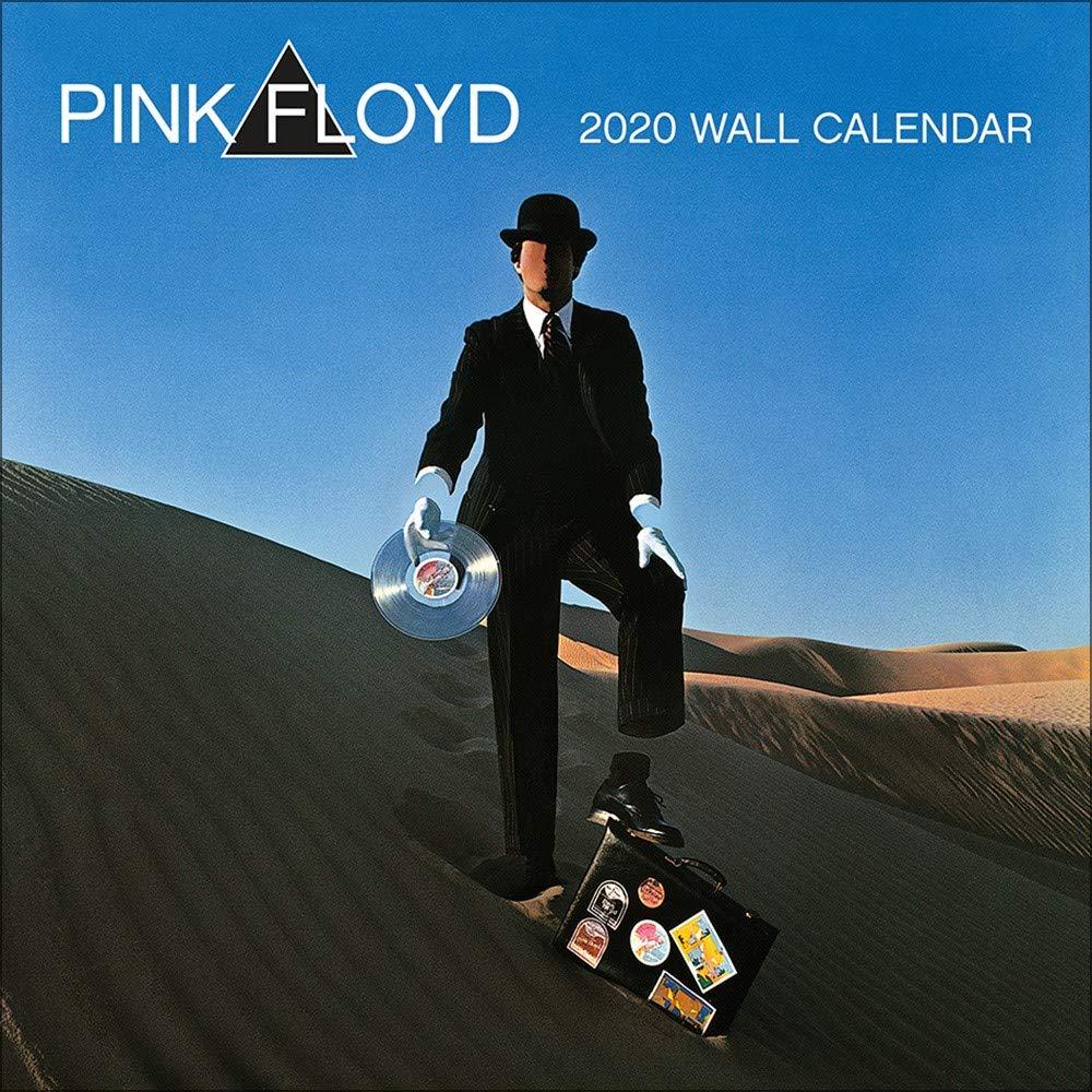 Christmas List Ideas 2020.Pink Floyd Christmas Gift List Ideas Neptune Pink Floyd