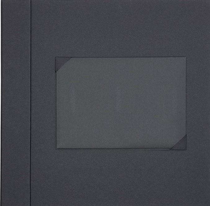 EMI Tape Box Folio Pink Floyd 3